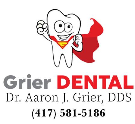 Grier Dental